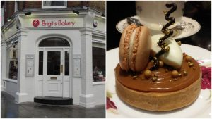 brigit-bakery